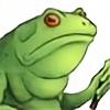 tylerstoneart's avatar