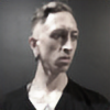 Tylertattoo's avatar