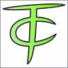 TylerTC7's avatar