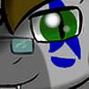 TylerthDragon's avatar