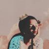 tylerthe13th's avatar