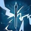tylerthebeal's avatar