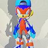 Tylertheloste2's avatar