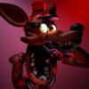 TylertheTyrrific's avatar
