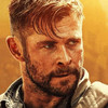 Tylerthor's avatar