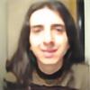 TylerVR's avatar