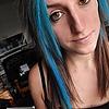 TylerWestPortraits's avatar