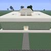 tylewis0228's avatar