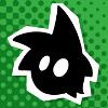 tylg's avatar