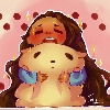 Tylia-diamond's avatar