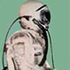 tylime's avatar
