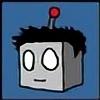 tylinatorXXX's avatar