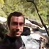 tylkovic's avatar
