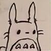 TylluanCelf's avatar