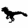 Tylon's avatar