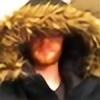 TylordJay's avatar