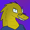 TylorTheHedgehog's avatar