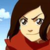 TyLuko4life's avatar