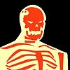 tymacc1995's avatar