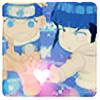 tyme86's avatar