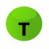 tymek2k's avatar