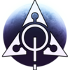 TymenMuller's avatar