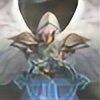 tymib12's avatar