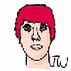 TymmeTymTym's avatar