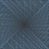 tymofij's avatar