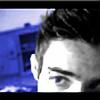 tymonn's avatar