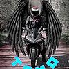 tymor85's avatar