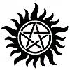 Tymora01's avatar