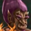 tymotzues's avatar
