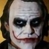 Tymscar's avatar