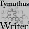 Tymuthus's avatar