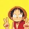 Tyna2312's avatar