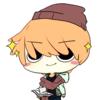 TynamoDraws's avatar