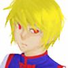 Tynaria's avatar
