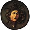 tyndare11's avatar
