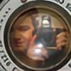 tyneal-photography's avatar