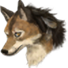 tynethyne's avatar