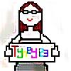 tyney123's avatar
