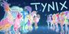 TYNIX-WINX's avatar