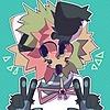 Tynkl's avatar