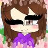 Tynnikitty07's avatar