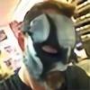 TynoDex's avatar