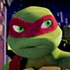 TynoKamimara's avatar