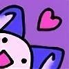tynomi's avatar