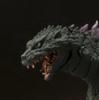 Tynova2000's avatar