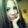 tynus9's avatar